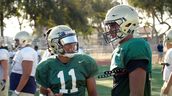 3 of the Best High School Safety Recruits for 2018
