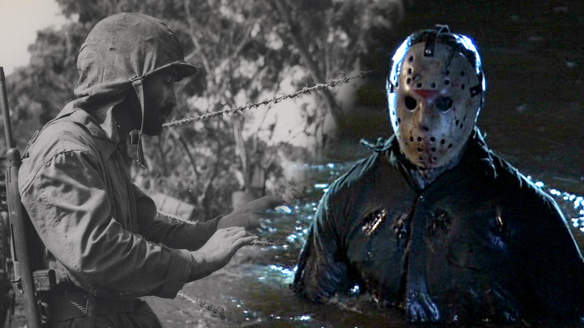 Happy Friday the 13th! Did you know...