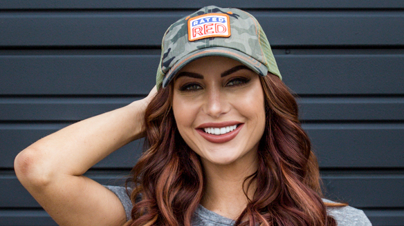 Rated Red Hats Are Finally Here!