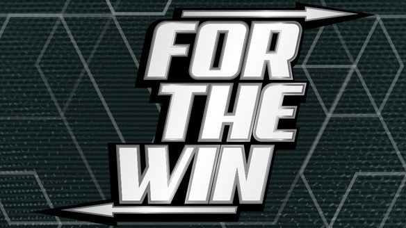 For the Win Trailer