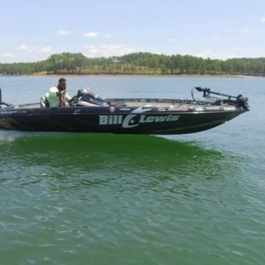 Fishing Lesson: How to Use a Drop Shot Rig