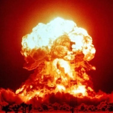 Strange Heartland History: The Unlikely Event That Nearly Set Off World War III