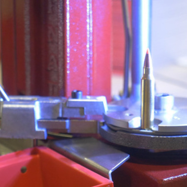 Hornady Gives Us the Lowdown On Their New Reloading Tools