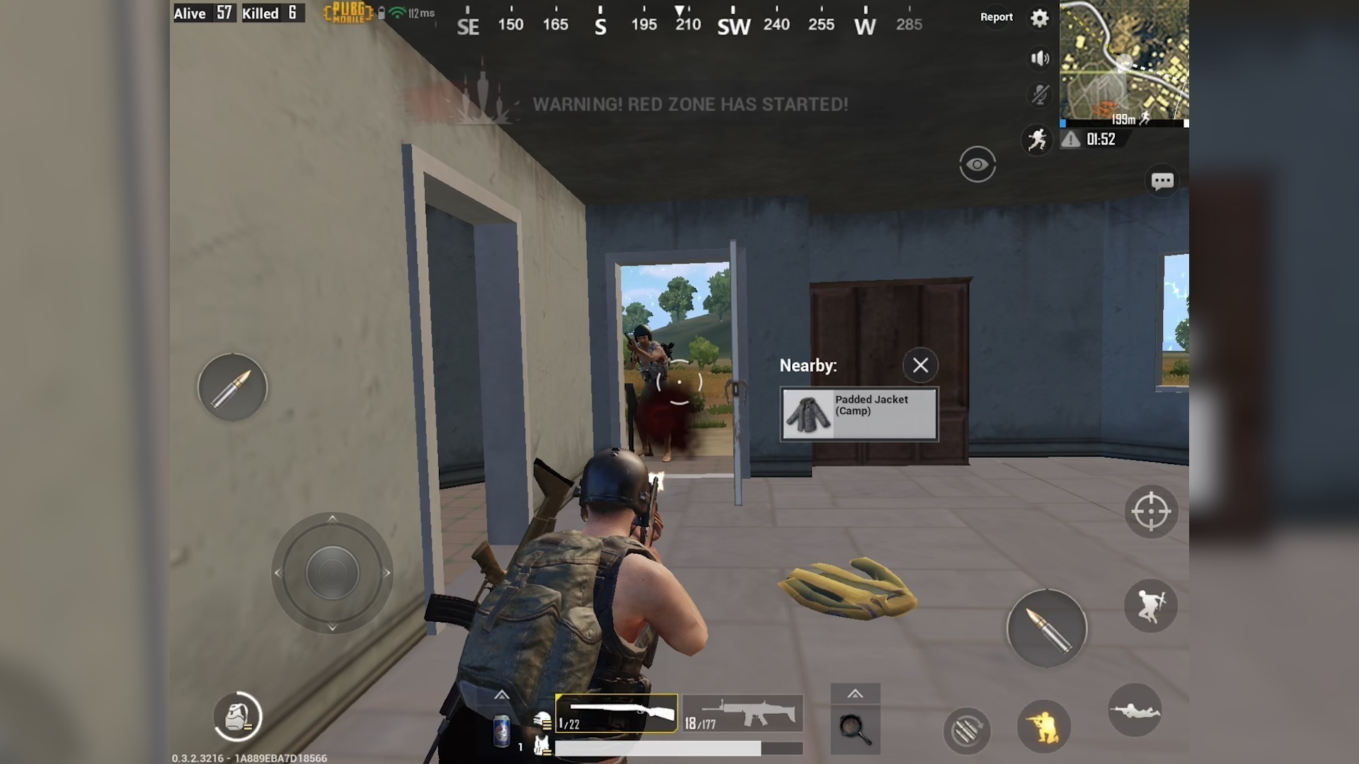 Can I Run Pubg Unique Pubg Mobile Apps On Google Play: Rated Red: PUBG Also Has A Free Mobile Version, Now